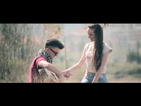 Flobi ft.Bob Hani
