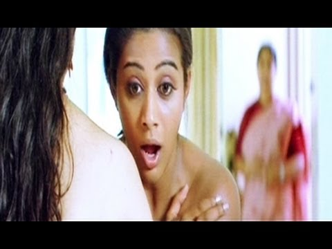 Comedy Express 752   Back to Back   Comedy Scenes