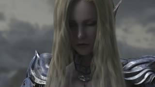 Видео к игре MU Legend из публикации: Эффектные трейлеры к выходу MU Legend в Корее