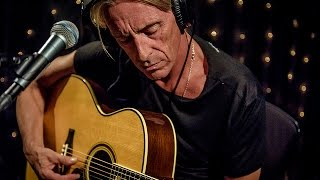 Paul Weller - Have You Ever Had It Blue (Live on KEXP)