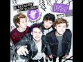 Don't Stop (Acoustic) - 5 Seconds of Summer