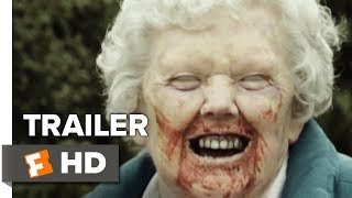 Nonton Granny Of The Dead Trailer  1  2017    Movieclips Indie Film Subtitle Indonesia Streaming Movie Download