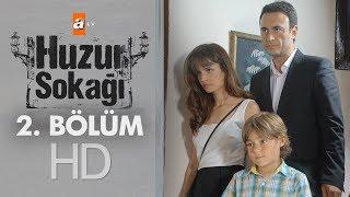Nonton Huzur Soka     2  B  L  M Film Subtitle Indonesia Streaming Movie Download