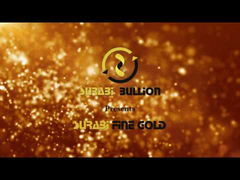 Gold Bullion Rate in Coimbatore - Surabi Bullion