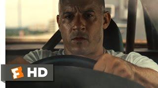 Nonton Fast Five (10/10) Movie CLIP - The Bridge Showdown (2011) HD Film Subtitle Indonesia Streaming Movie Download