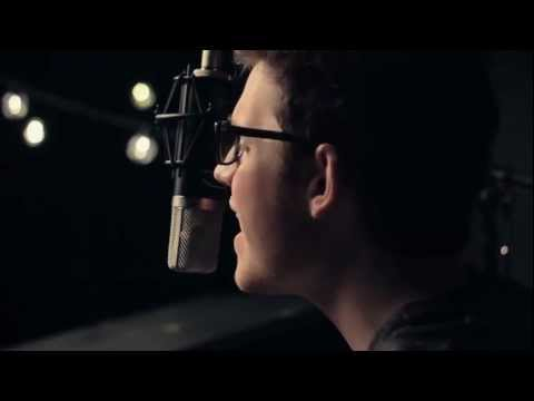 """How To Save A Life"" - The Fray (Alex Goot & Kurt Schneider)"