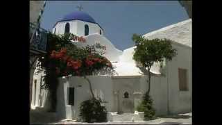 Paros Island Greece  city images : Paros island Greece