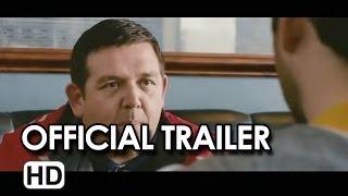 Nonton Cuban Fury Official Trailer  1  2014    Wendi Mclendon Covey   Rashida Jones Hd Film Subtitle Indonesia Streaming Movie Download