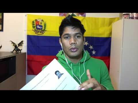Requisitos para tramitar el DNI, Residencia precaria y tramites al llegar a la Argentina
