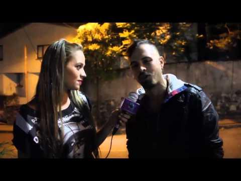 Video of Melostomo