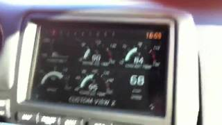 Download Lagu Novidem GT-R 75-204 km/h Mp3