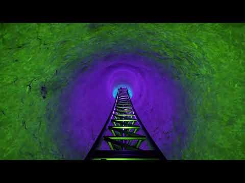 Ectoplasmic Intercepter - A Planet Coaster/Ghostbusters Original Creation