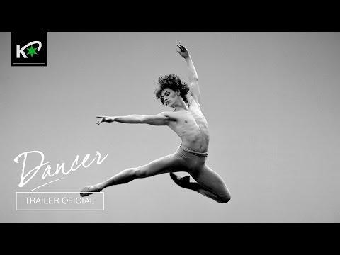 Dancer - Trailer Oficial?>