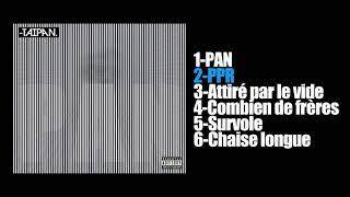 Taipan - 2- PPR