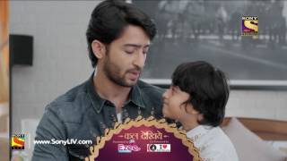 Click here to Subscribe to SET Channel : https://www.youtube.com/user/setindia?sub_confirmation=1 Click to watch all the episodes of Kuch Rang Pyar Ke Aise B...