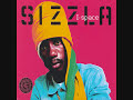 Sizzla – Chant Dem Down