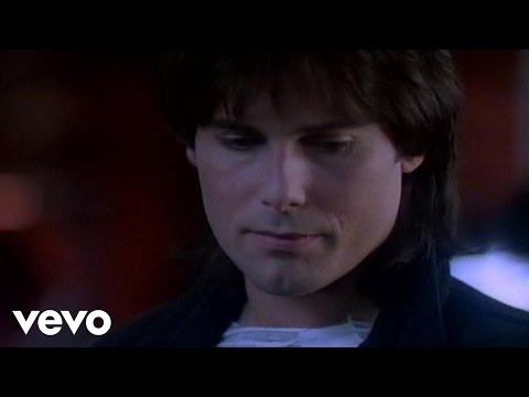 Video Survivor - The Search Is Over (Official Music Video) download in MP3, 3GP, MP4, WEBM, AVI, FLV January 2017