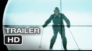 Nonton Into the White TRAILER (2013) - Rupert Grint Movie HD Film Subtitle Indonesia Streaming Movie Download