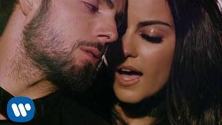 Maite Perroni – Adicta (Official Video) videos