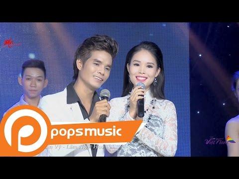 Liveshow Ca Nhạc Thương Quá Việt Nam 7 Nhiều ca sĩ