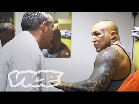 Collector - Start from the beginning and watch part 1/2 here: http://bit.ly/Debt-Collector-1 Ten years ago Shaun Smith was an enforcer for one of the biggest crime famil...