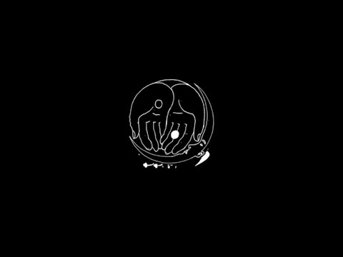 8 Circle [Japanese Lyric Video]