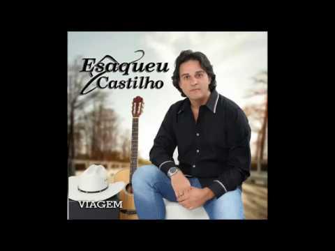 Esaqueu Castilho - Meus Poemas de amor