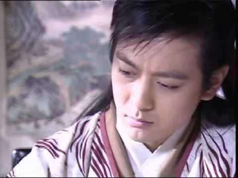 聊斋 小翠 Liao Zhai - Xiao Cui by Jimmy Lin and Li Bing Bing