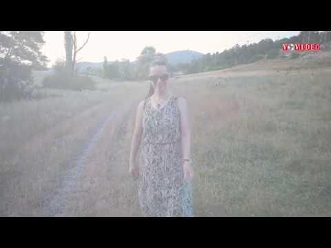 VanDora - V Video