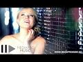 Spustit hudební videoklip Anya - Fool me (official video HD)