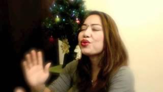 Christmas, do you remember? (ORIGINAL) - Diane de Mesa