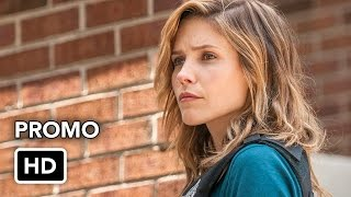 """Chicago PD 2x02 Promo """"Get My Cigarettes"""" (HD)"""