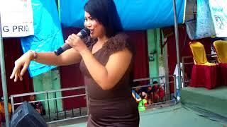 Video CHACHA ROMEO  JARAN GOYANG SYIFA PAPANGGO AYA ARI MP3, 3GP, MP4, WEBM, AVI, FLV Agustus 2018