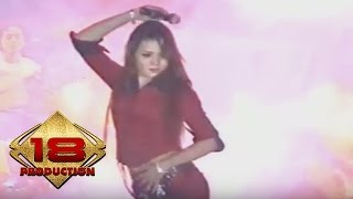 Hello Dangdut  by NITA THALIA