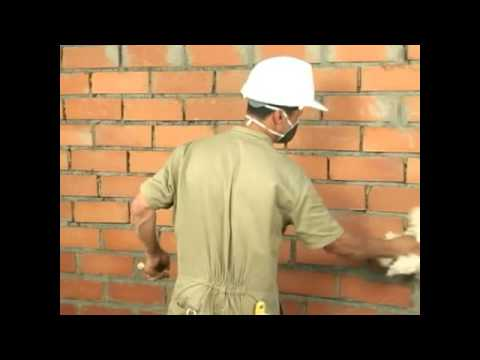 Tips construcción Sitc Block Corona Colombia