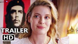 I USED TO GO HERE Trailer (2020) Gillian Jacobs, Jemaine Clement, Comedy Movie by Inspiring Cinema
