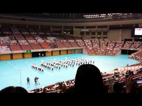 Kaniekita Junior High School