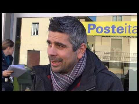 Interrogazione al Ministero per i ritardi di Poste Italiane