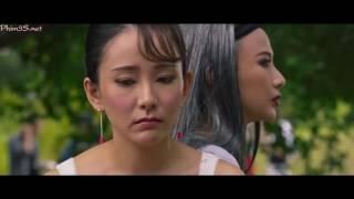 Nonton The Gigolo 2   2016 Trai Bao 2 Full Hd   Qt  Film Subtitle Indonesia Streaming Movie Download