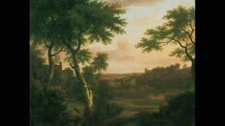 Download Lagu Three-Part Invention no.11 in G minor BWV 797 - Tatiana Nikolayeva ( Bach ) Mp3