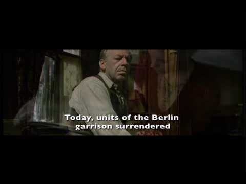 A Woman in Berlin (2008) DivX HD 1.25Gb