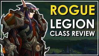 A look at every Rogue spec, and how they play in Legion, as of Patch 7.2.5.●Patreon - https://patreon.com/bellular●Twitter - https://twitter.com/BellularGaming●I Stream on Twitch.tv! - http://bit.ly/BellularTwitchWoW News Websites- MMO-Champion.com- WoWHead.com- The WoW Devs are on Twitter (http://wow.joystiq.com/2014/02/25/wow-insiders-guide-to-blizzard-twitter-accounts/)