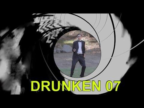 Drunken 07