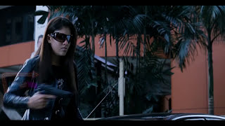 XxX Hot Indian SeX Nayanthara Hot Video New Tamil Movies Latest Tamil Films Trailers Tamil New Songs .3gp mp4 Tamil Video