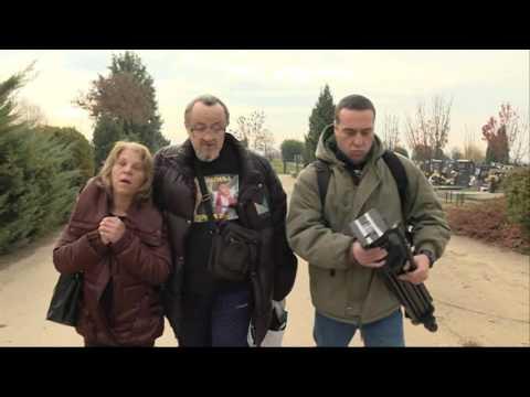 Crna Hronika Specijal – (20. 11.) – Cela Emisija