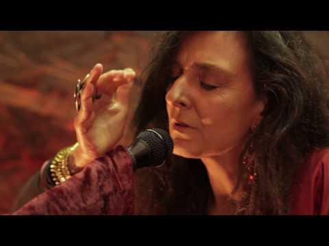 'Fruit vermeil' : Poème de Nicole Coppey - Musique Daniel Nolé