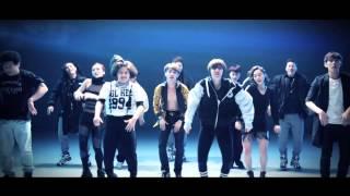 Nonton [MV] Monsterz (몬스터즈) -  All ready Go lady (얼레리 꼴레리) Film Subtitle Indonesia Streaming Movie Download