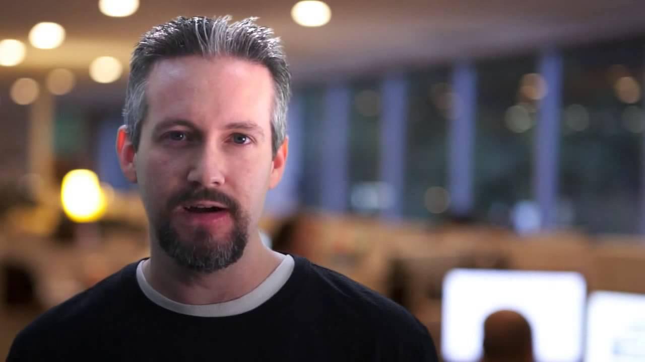 Elder Scrolls Online: видео - 39-й вопрос от разработчиков (RUS)