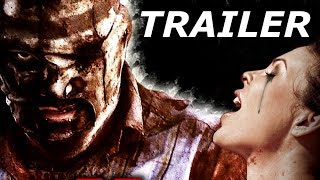 Nonton Blood Valley  Seed S Revenge  Trailer    2014 Slasher Horror Film Subtitle Indonesia Streaming Movie Download