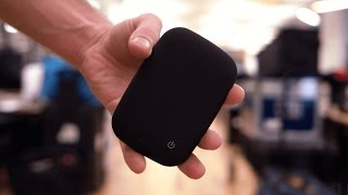 So many phones are now coming with wireless charging. On top of this, it's pretty clear which wireless standard is going to be the main one from now on: Qi wireless charging. So that means that now might be a good time to get on the wireless charging train for your Qi-enabled phone.Question is what's the best wireless charger? From ones that look great, to ones that are portable (set your phone down on this stone-like charger to have it charge is a cool feature, no?), to ones that can swivel to hold the phone upright, there are a lot of options to choose from.Since, I myself, am looking for a Qi wireless charger for my own Galaxy S8 Plus, I figured I'd post the fruits of my research and nerdy over-testing of a few of the most popular models for anyone else in search of the best Qi wireless charger.WHERE TO BUY THE CHARGERS:FULL LIST OF CHARGERS - https://theunlockr.com/2017/05/21/best-qi-wireless-chargers/Samsung Fast Charger - https://bhpho.to/2pRLUCwSamsung Fast Charging Stand - https://bhpho.to/2rcU8sViOttie Charger - https://bhpho.to/2pRaqE4Xuma Charger - https://bhpho.to/2rcPlYDMophie Charger - https://bhpho.to/2pRMmReJZBRain Charger - http://amzn.to/2pRnrgVQiInfinity Charger - http://amzn.to/2qp8eH1Anker Charger - http://amzn.to/2rnI3hIFliWay 40 (honorable mention) - http://amzn.to/2rg8UPwCheck out the rest of the channel: https://youtube.com/c/theunlockrSubscribe! - http://www.youtube.com/user/mobileunlimited?sub_confirmation=1Connect with me on our social networks to chat, get behind the scenes photos, and shots of tech I'm excited about:Facebook - https://www.facebook.com/TheUnlockrTwitter - https://twitter.com/TheUnlockrGoogle+ - https://plus.google.com/+TheUnlockr1Instagram - http://instagram.com/theunlockr/Head here for the latest jailbreaking tutorials and jailbreak tweaks! - http://bit.ly/1PK208cSet your phone free! You can buy unlock codes to allow you to use any carrier with your phone, head here! - http://bit.ly/1JtHbNnCheck out the site for more vi